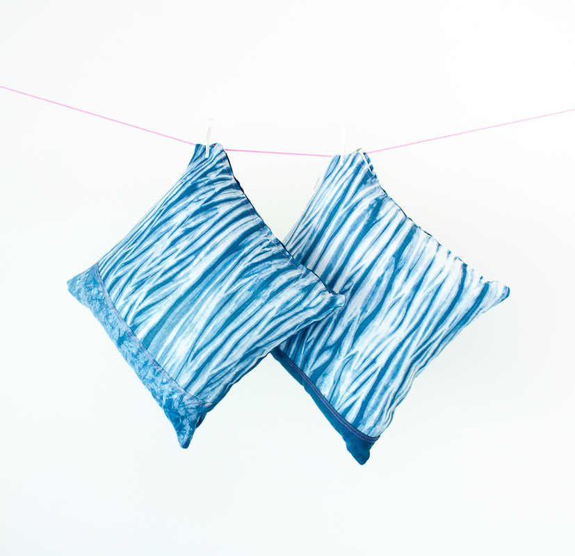 cushions2013-1