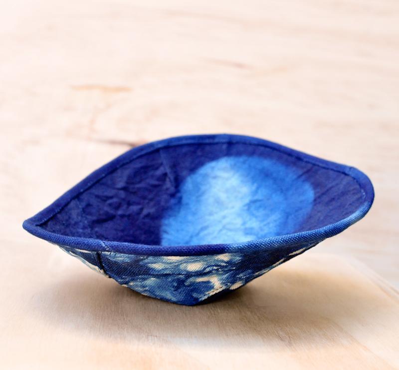 bowl2-2