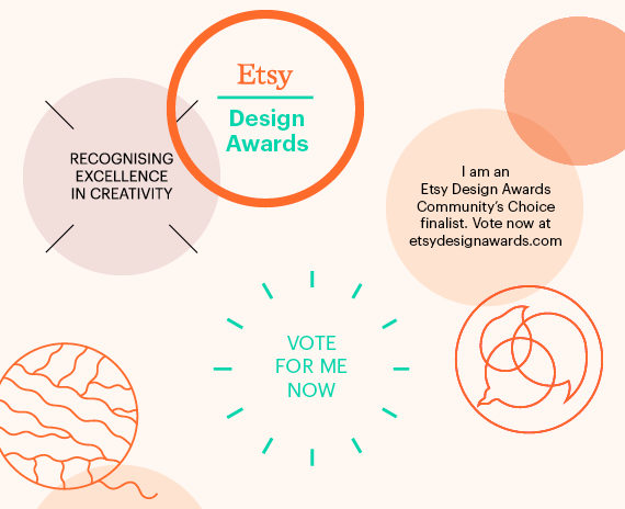 1493-10_Etsy-Design-Awards-AU_Voting_FInalists_Etsy-Blog_R2v1