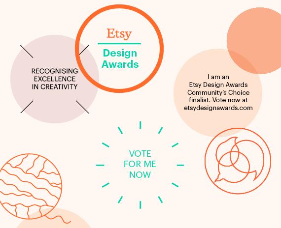 1493-10_Etsy-Design-Awards-AU_Voting_FInalists_Etsy-Blog_R2v1